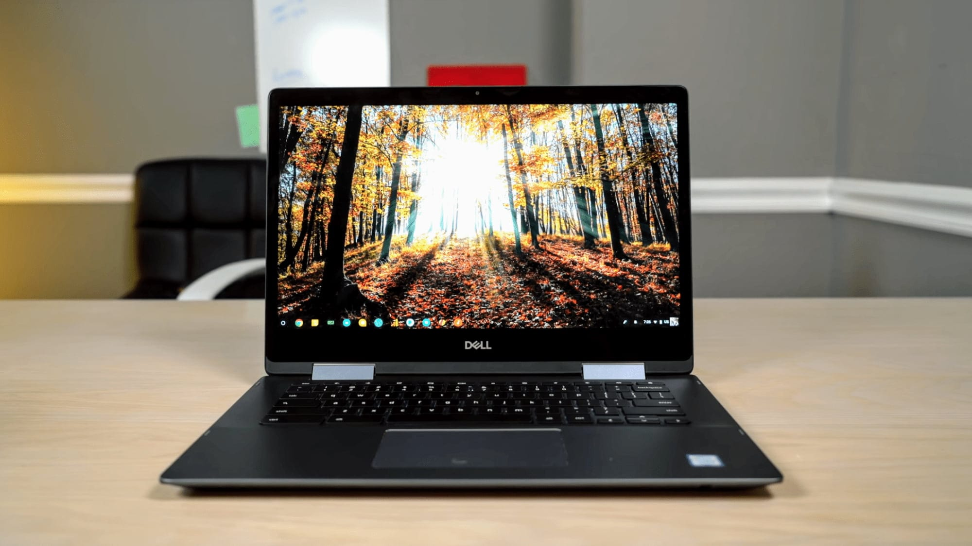 Deal Alert: Pick Up An 8th Gen Core i3 Dell Inspiron Chromebook And Save $145