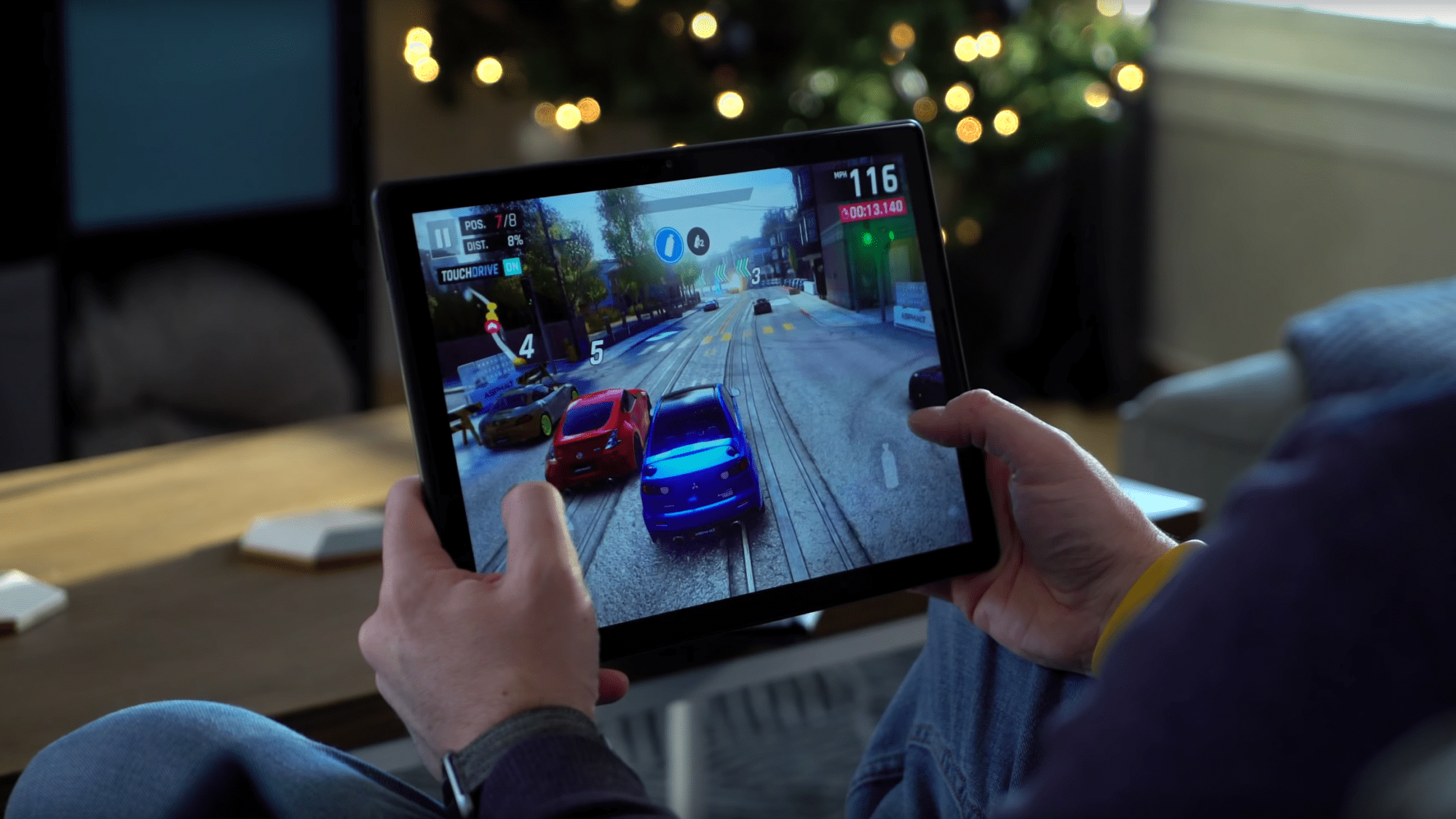 No, There Are No NVMe Storage Options For Pixel Slate