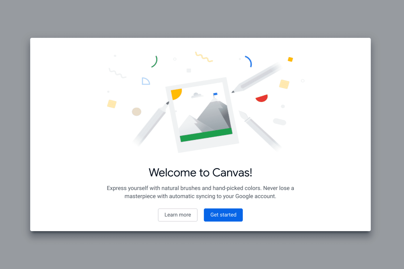 Chrome Canvas: A Web App For Drawing On Your Chromebook From