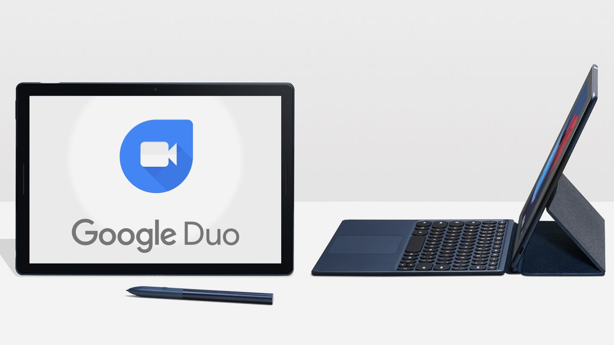Google Duo To Get Group Video Chats Soon