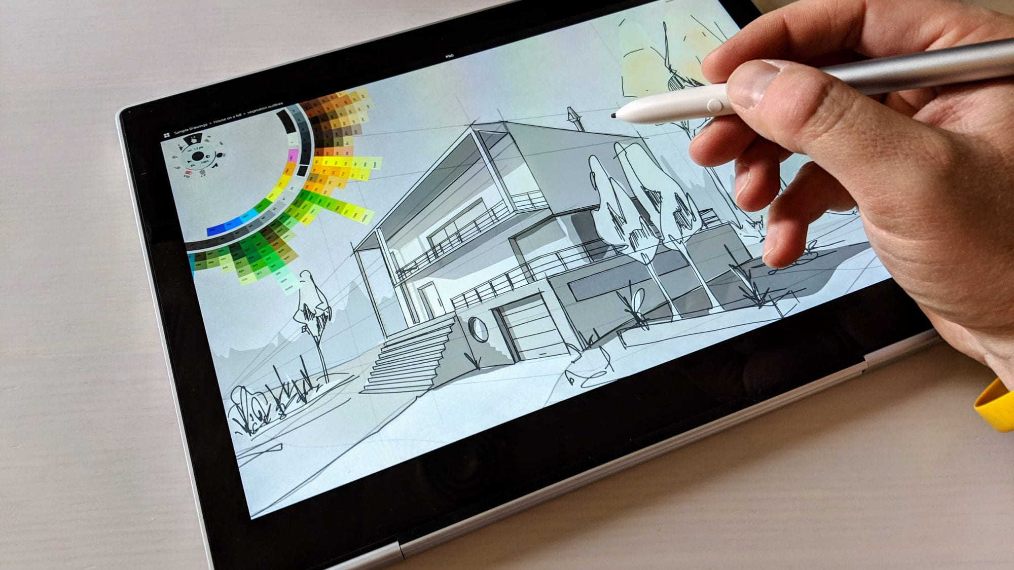 DEAL ALERT: Latest Chromebook Offers Feature Fantastic Drawing Tools For Free