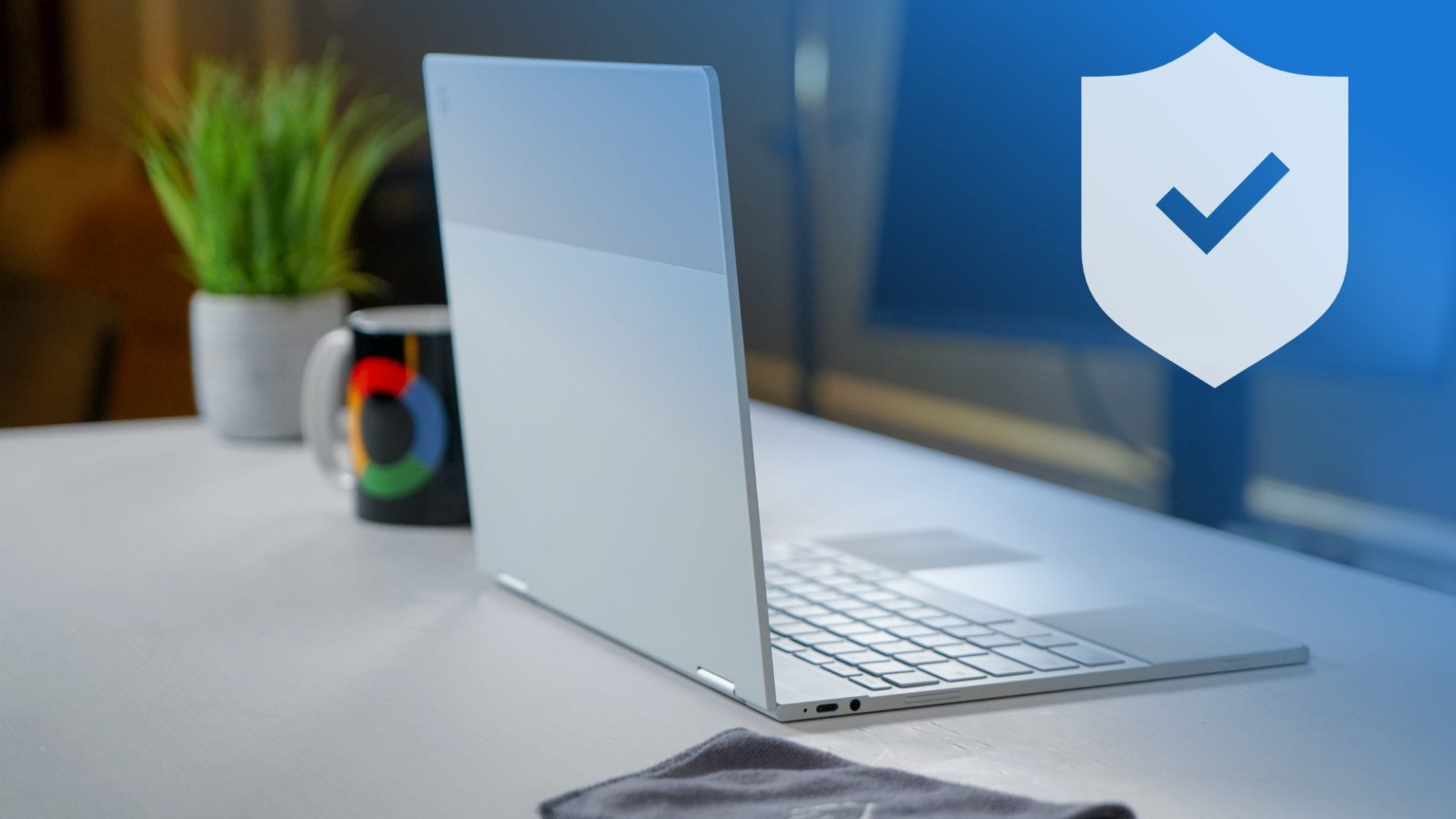 How To Install A VPN For Private Browsing On Your Chromebook