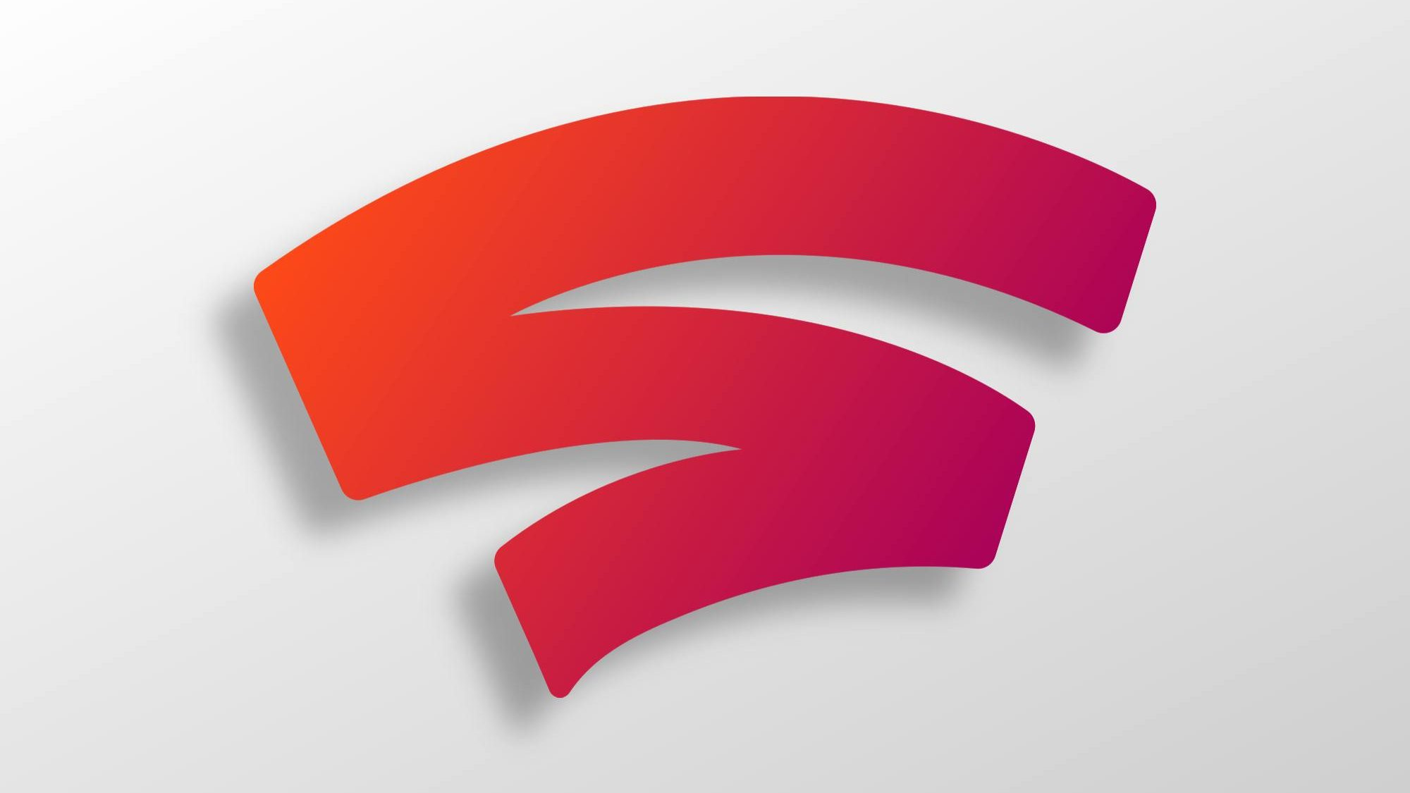 Last-minute move from Stadia sweetens the deal for early adopters