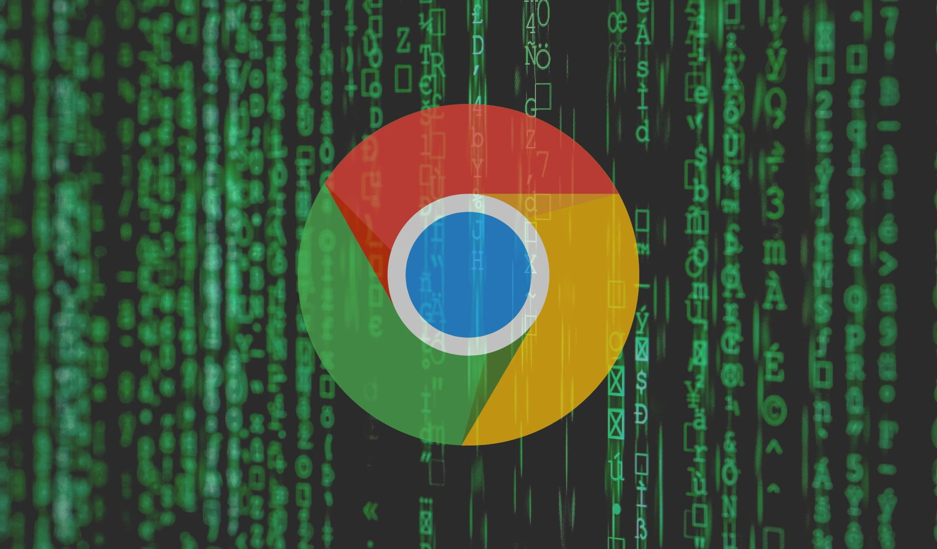 Google Issues Patch For Chrome Zero-Day Flaw: Calm Down And Update