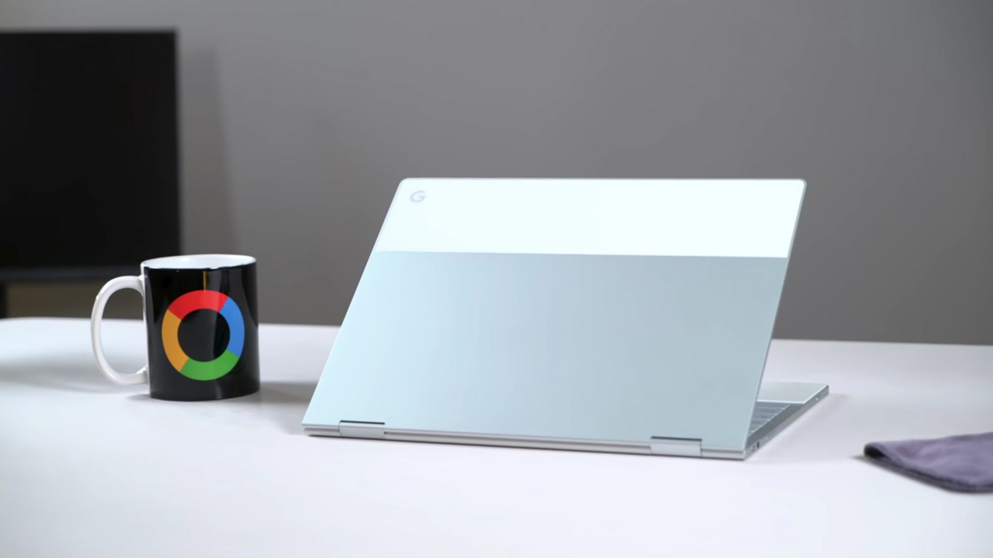 Deal Alert: $350 off the Core i7 Pixelbook and an EXCLUSIVE Chromebox deal