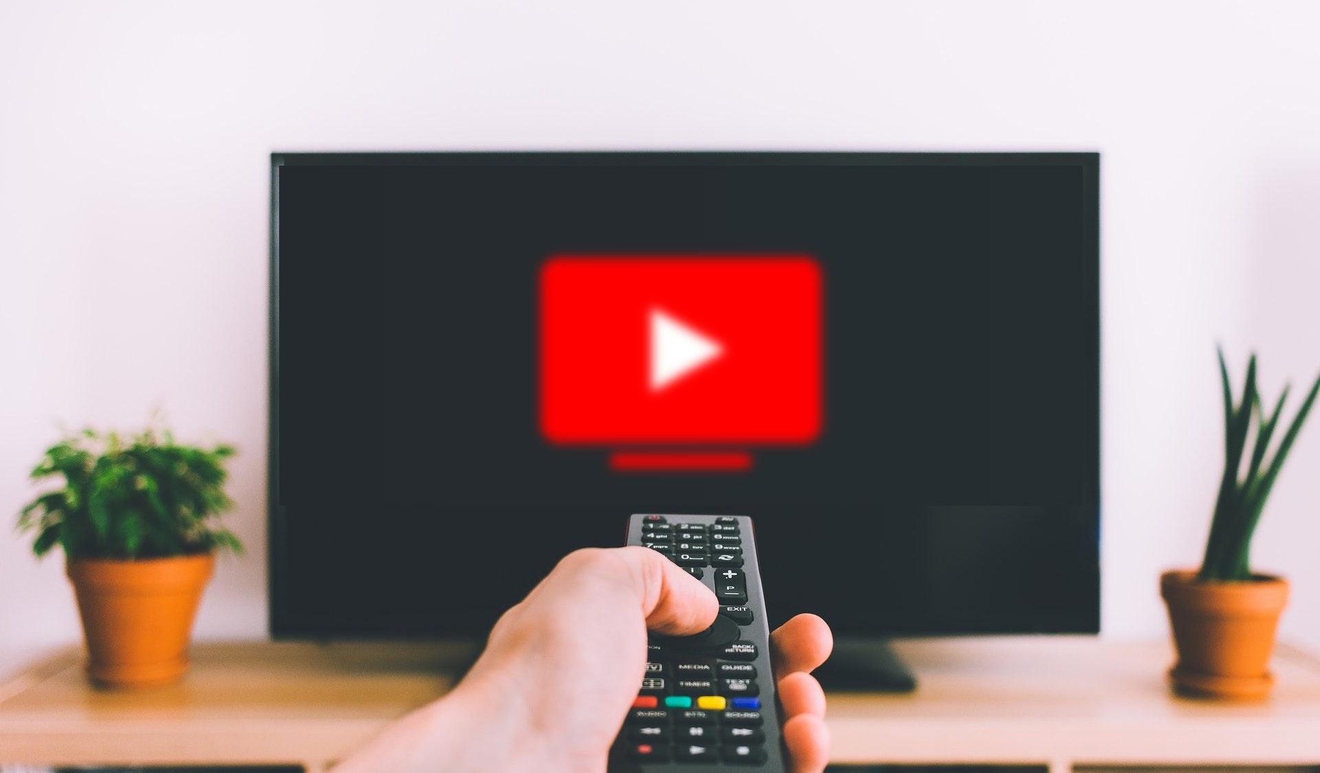 YouTube TV 'Mark as Watched' feature beginning to roll out to users