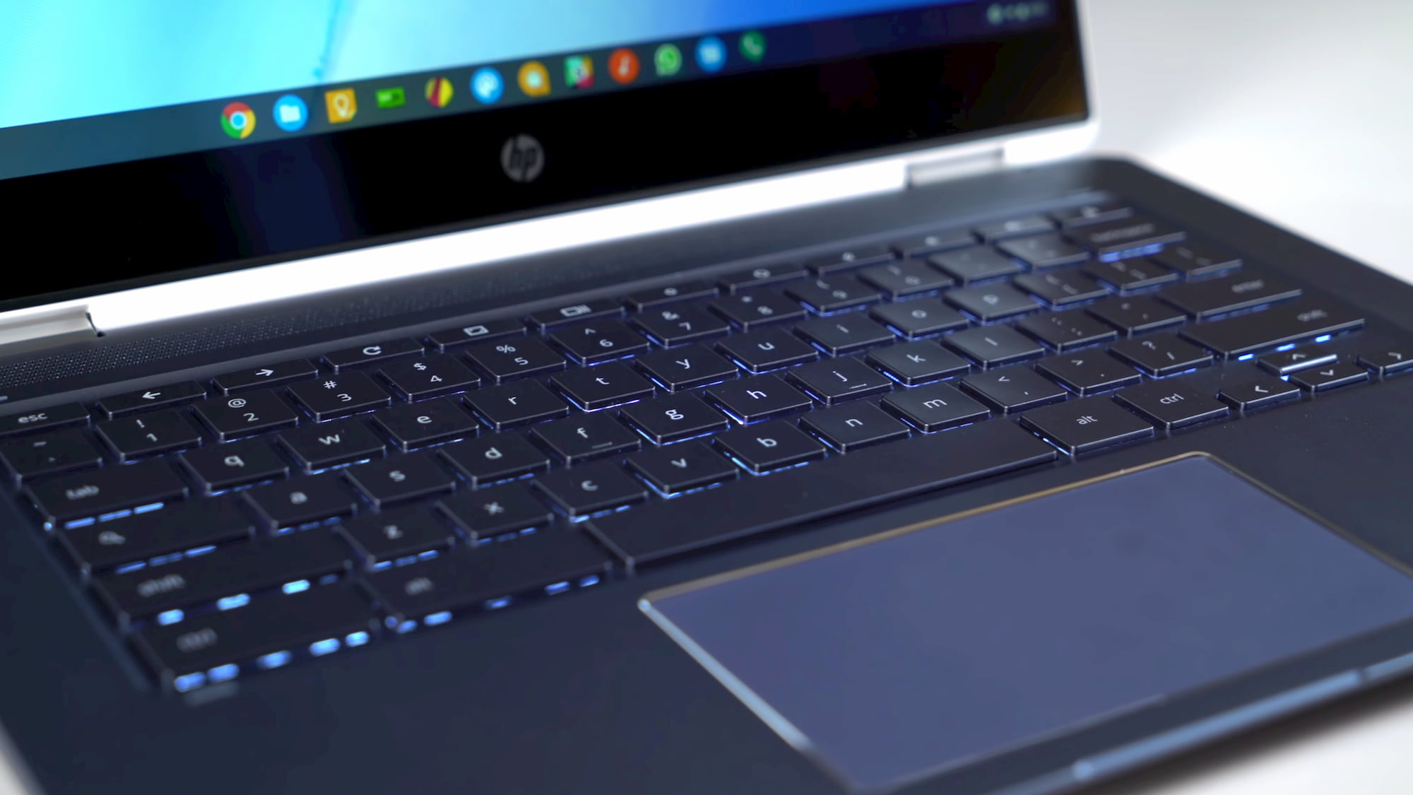 HP Chromebook x360 Goes On Sale Yet Again