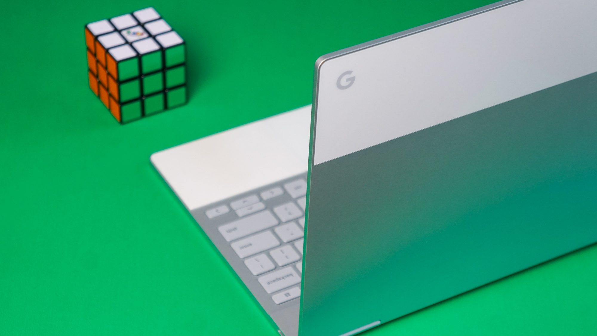 Possible Pixelbook 2 Shows Up in Geekbench Results
