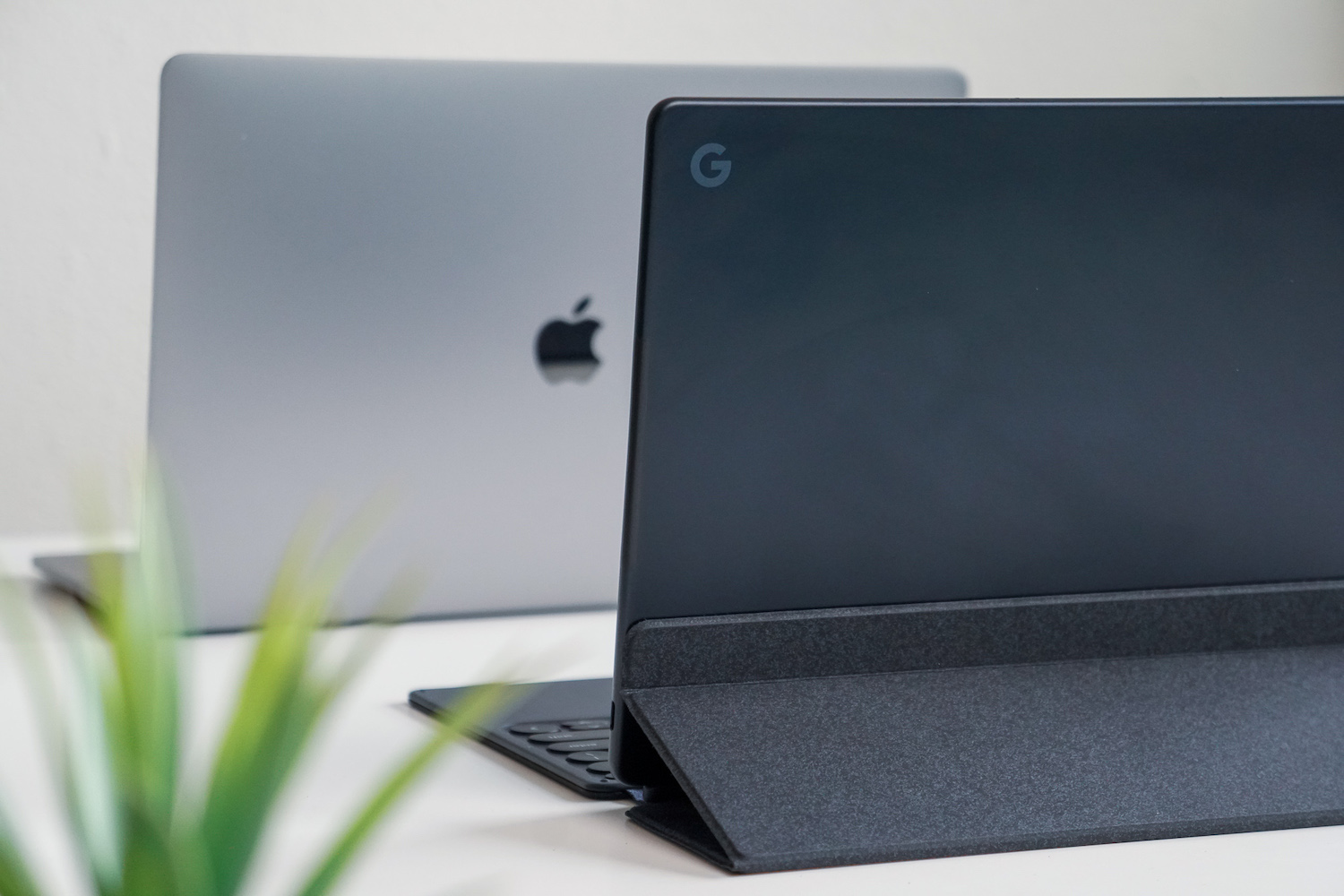 Chromebooks Are The Future of Computing According To Google SVP