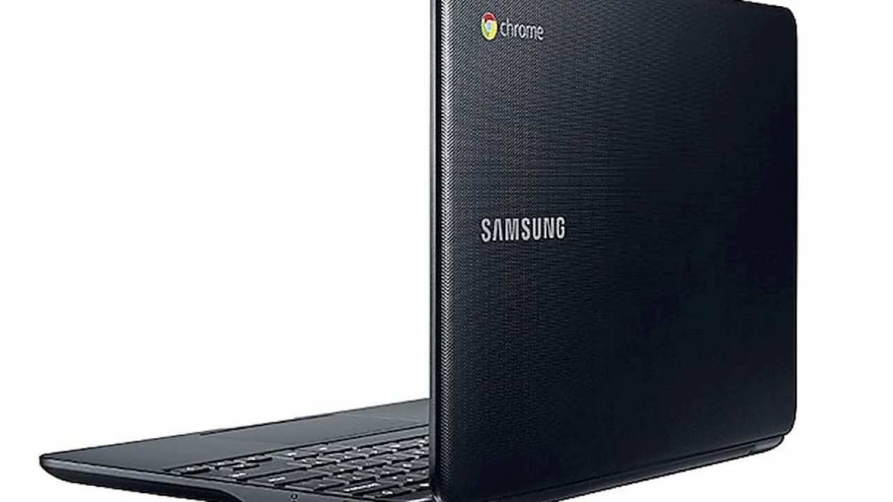 "Verizon Offers Free Chromebook or $200 Samsung ""Tech Credit"