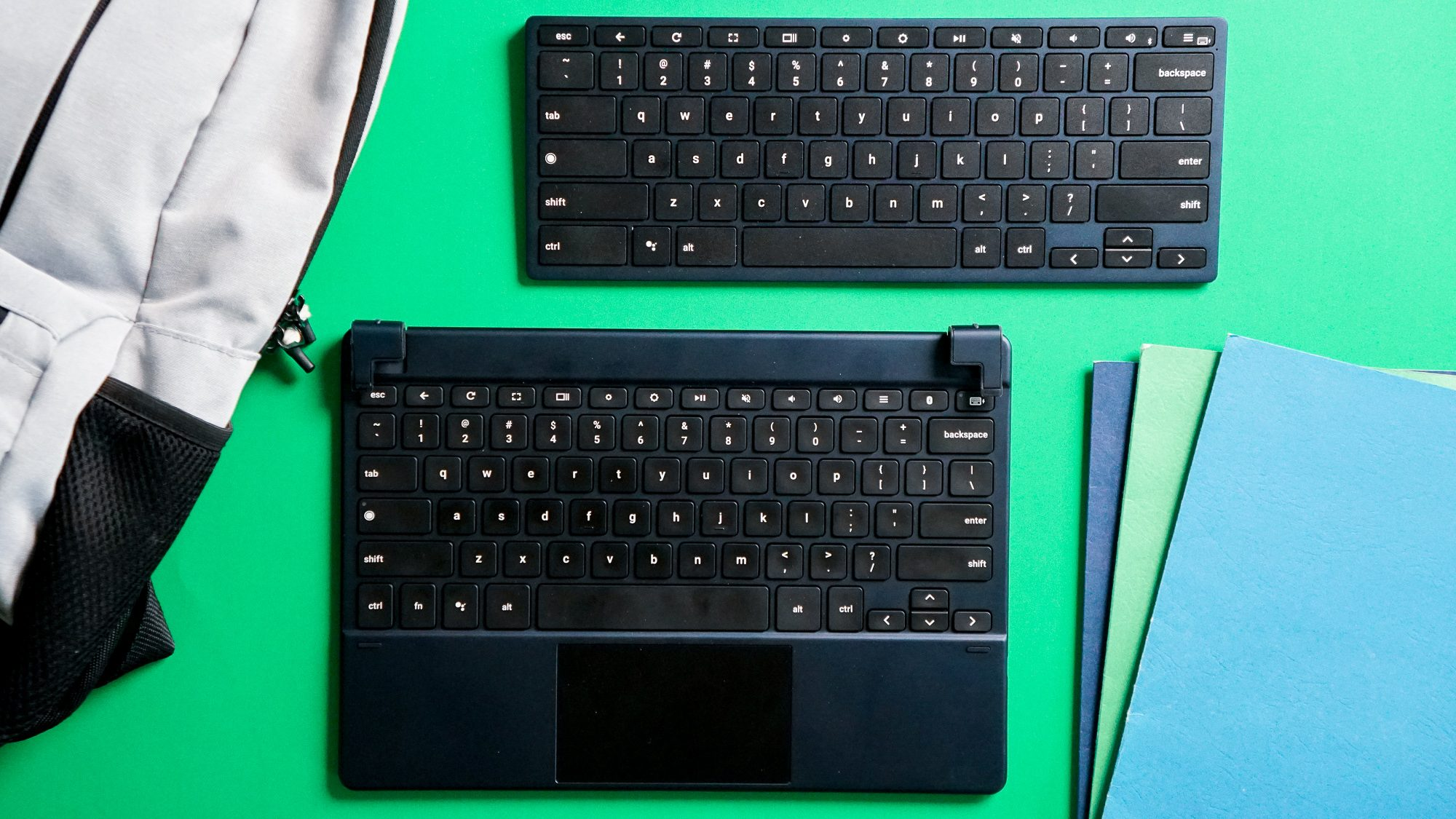 Back To School Savings On Brydge Keyboards