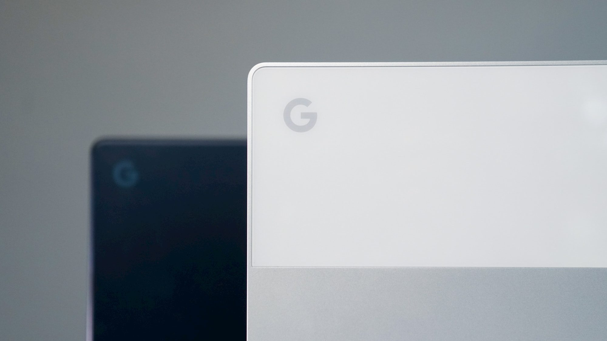 Likely Pixelbook 2 'Atlas' Passes Through FCC, September Google Hardware Event Possible