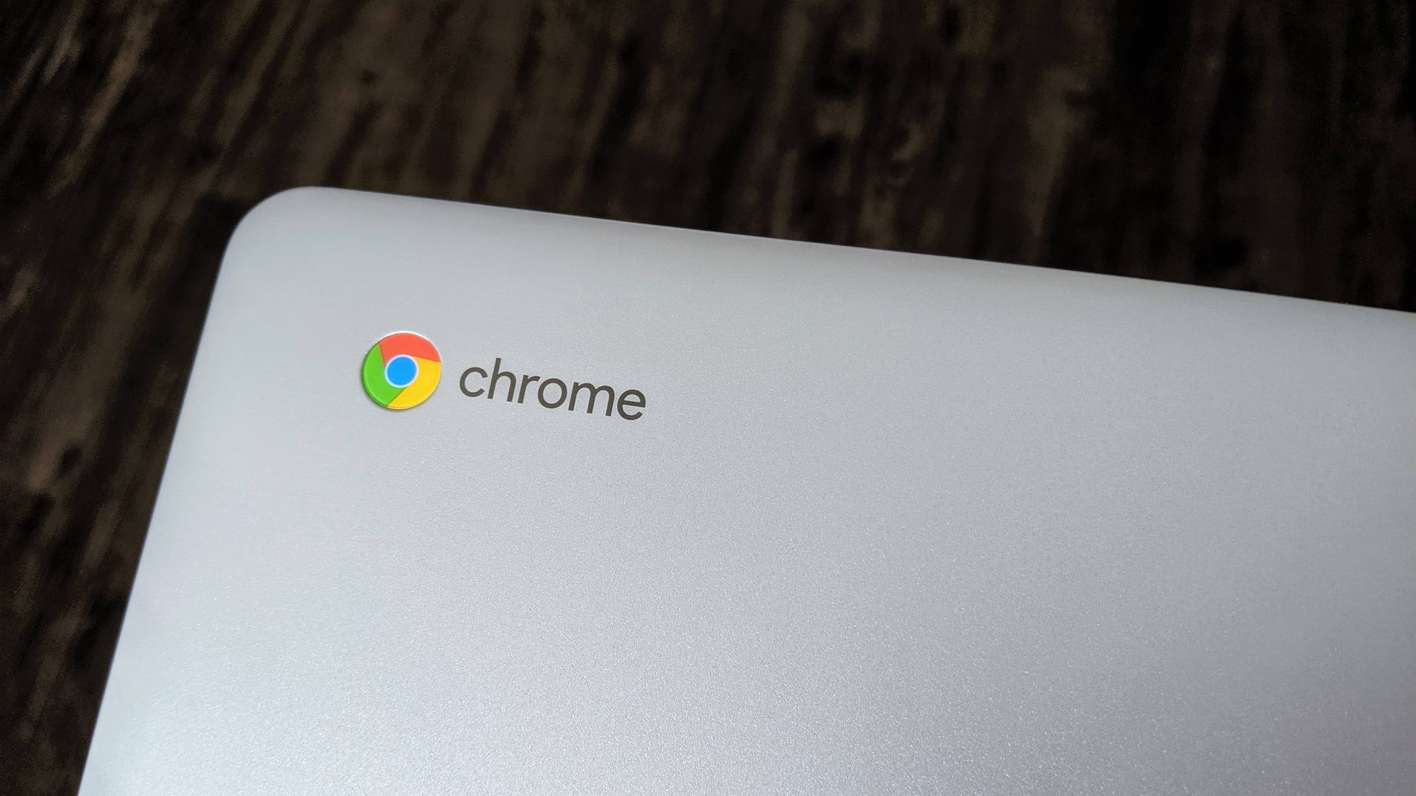 New Chromebook 'Kled' Shows Up To Join The Expanding 'Hatch' Family