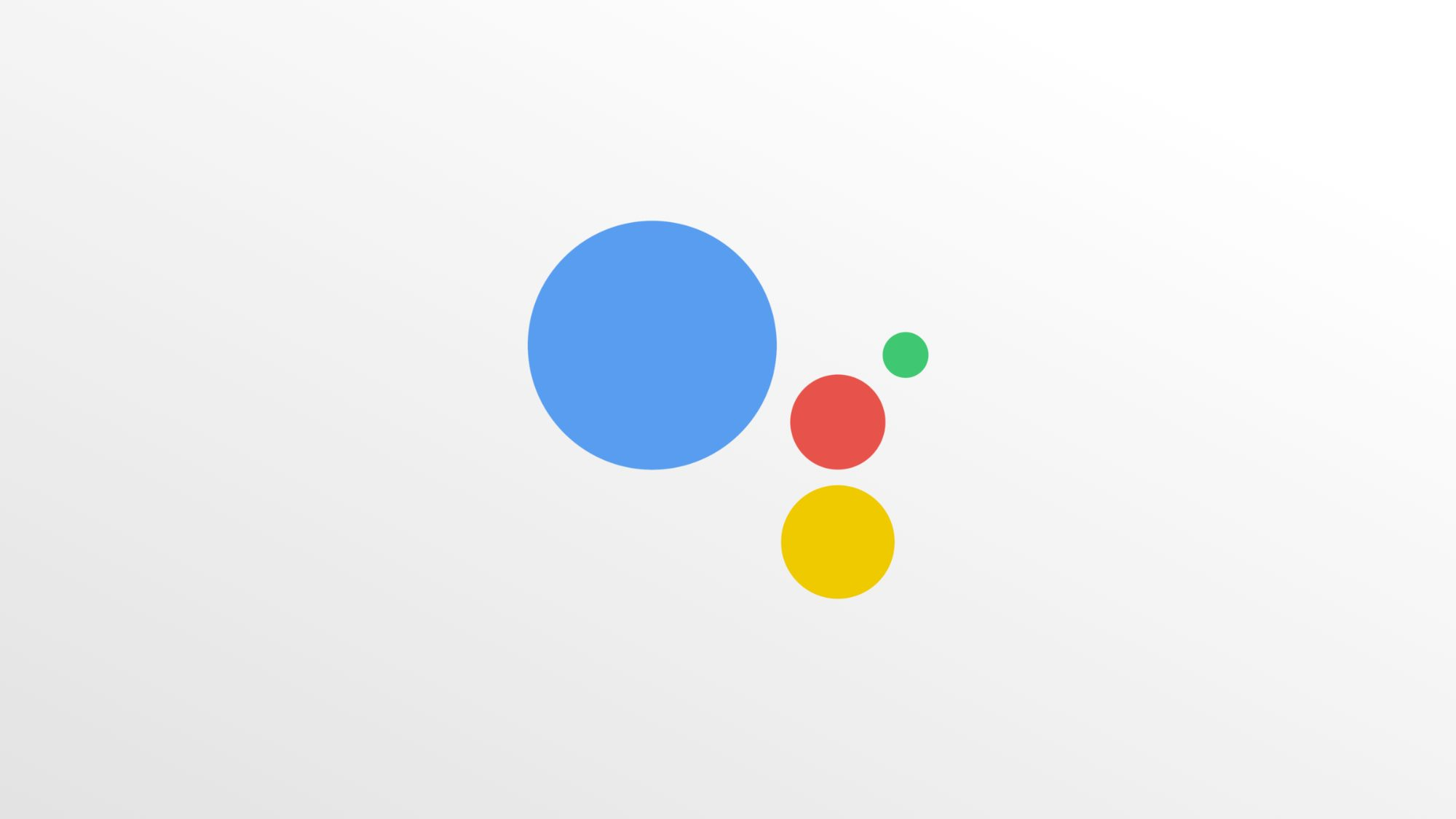 This new Google Assistant feature will let you send reminders to family and friends