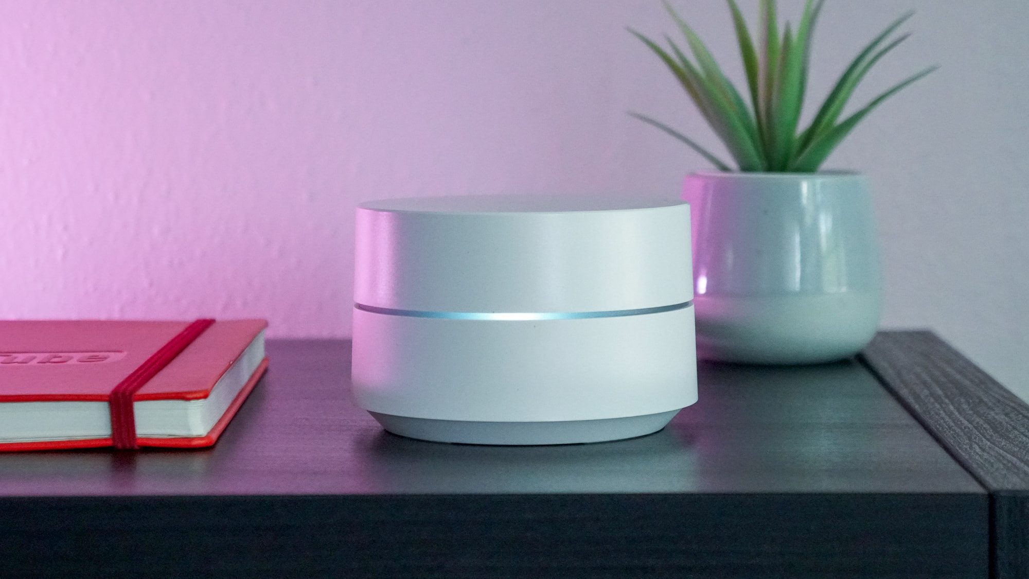 Google Wi-Fi 2 likely at fall hardware event with Wi-Fi 6
