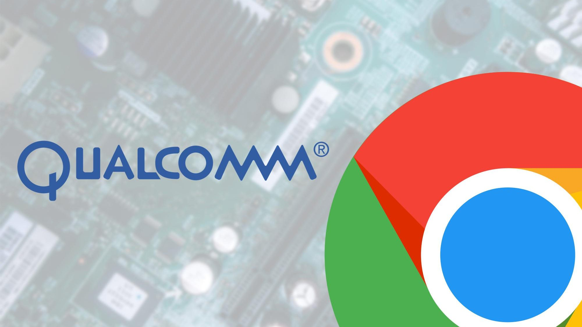 New baseboard 'Lazor' signals development beginning to expand on Qualcomm 7c Chromebooks