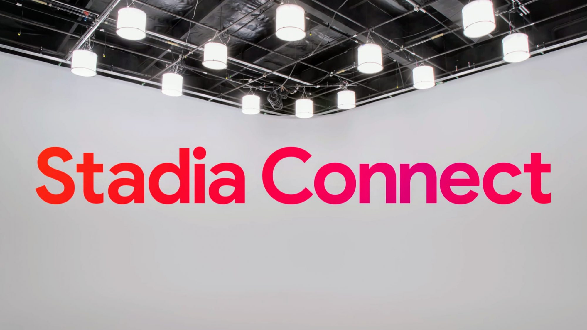 Come watch the latest Stadia Connect with us today at 12PM EST