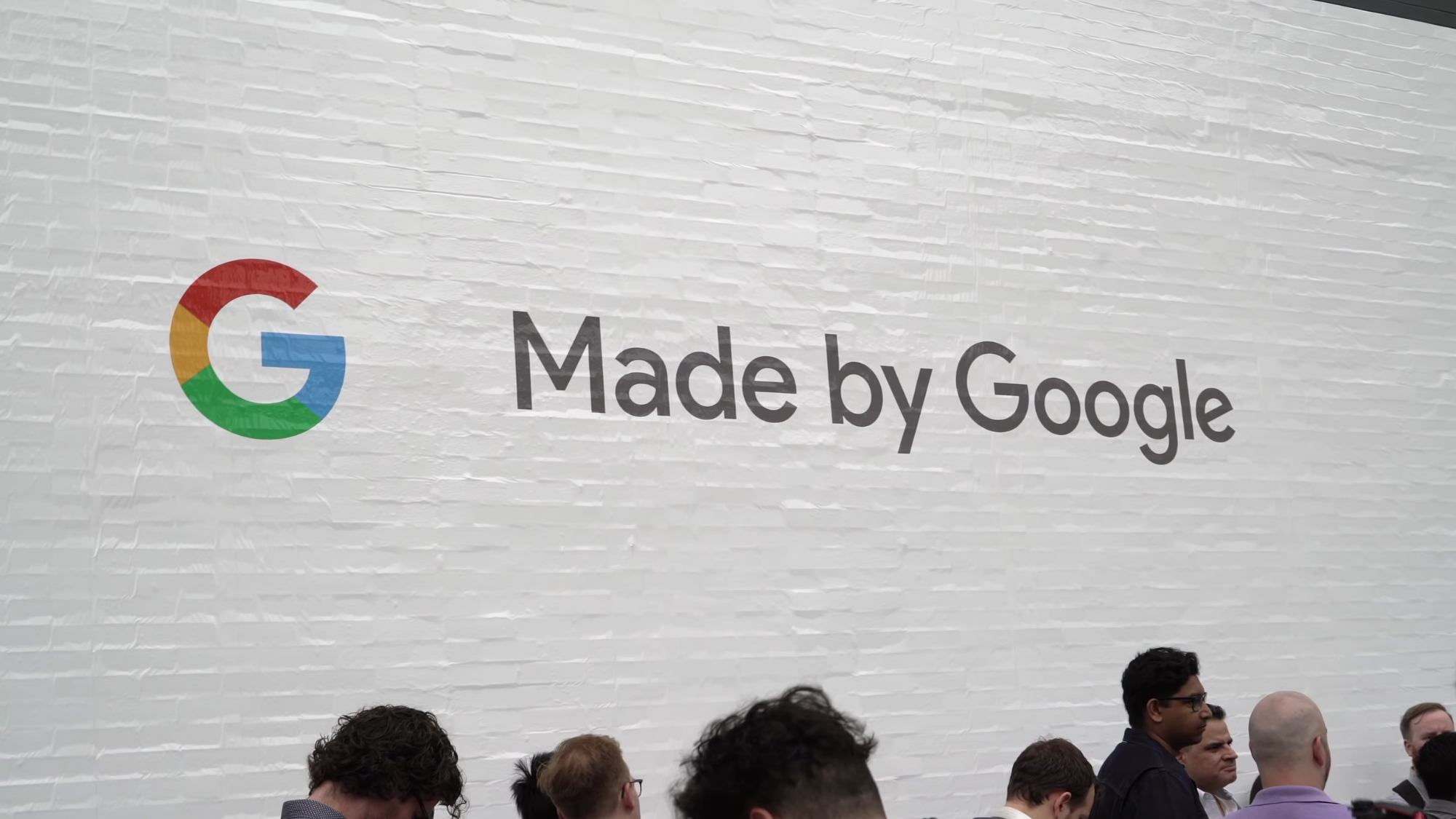 Everything we expect to see at tomorrow's #madebyGoogle hardware event