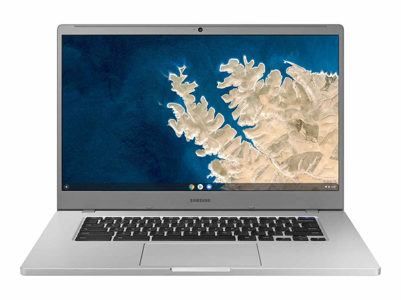 Exclusive: Samsung to launch Chromebook 4 with company first 15.6″ model