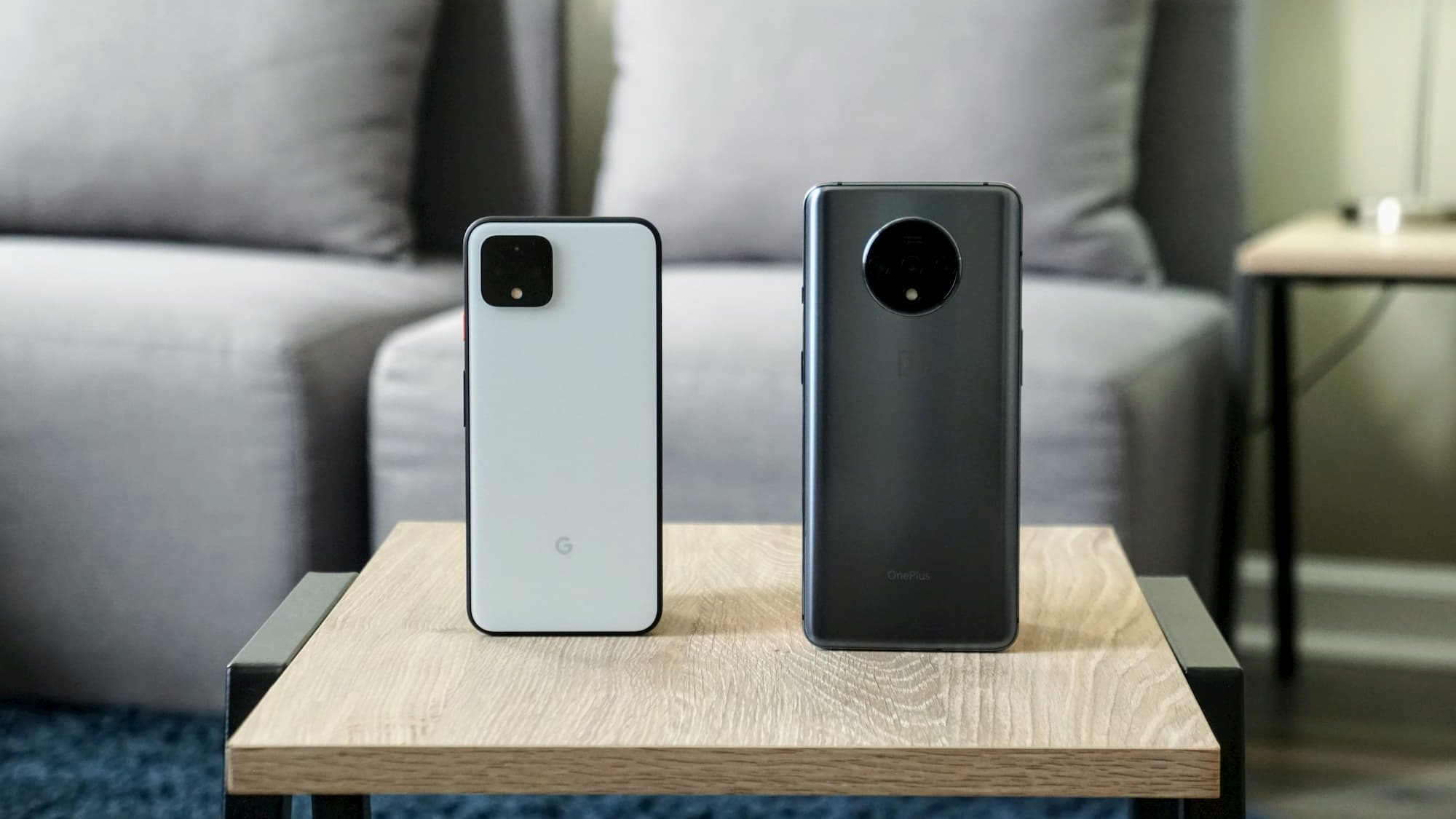 Opinion: Why I haven't bought the Pixel 4 yet [VIDEO]