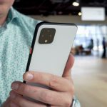 Yes, Google silicon is coming to the Pixel 6 phones and likely more