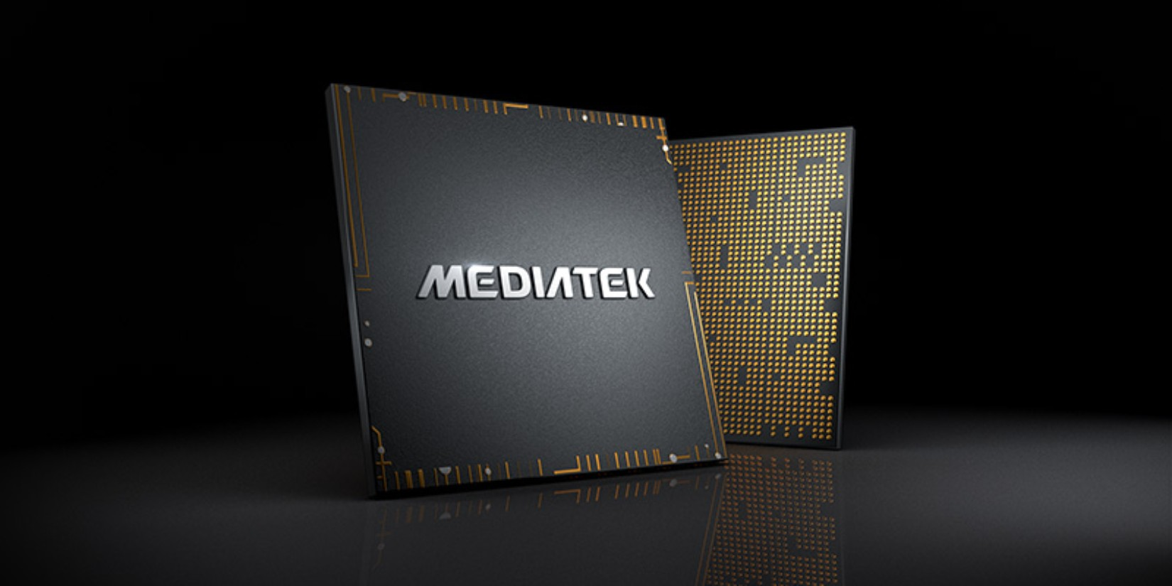 Four more 8-Core MediaTek Chromebooks on the way