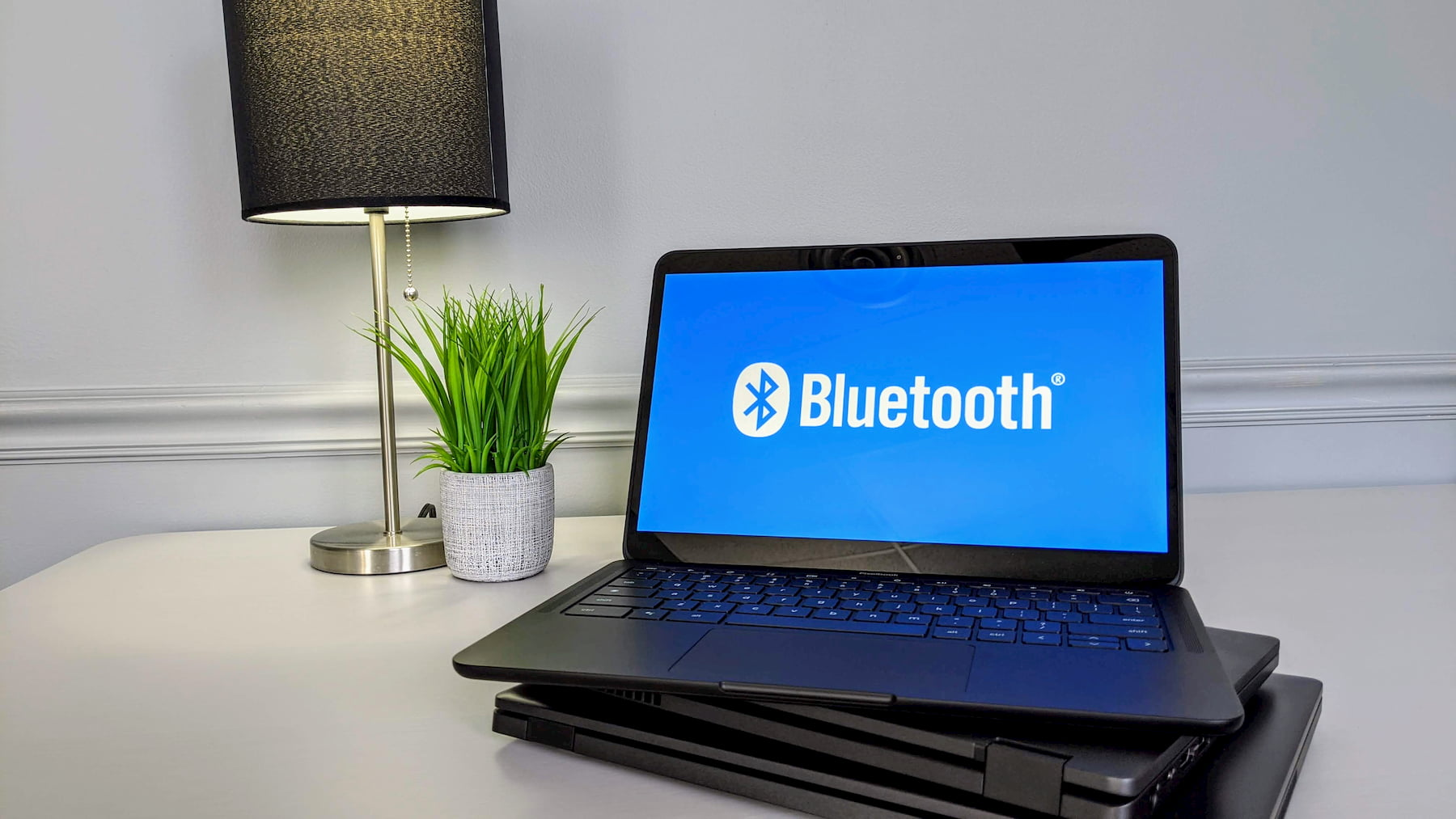 New Chromebooks launching in the next few months will finally bring Bluetooth 5.0 to Chrome OS