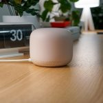 Google routers updated to improve performance on slower connections