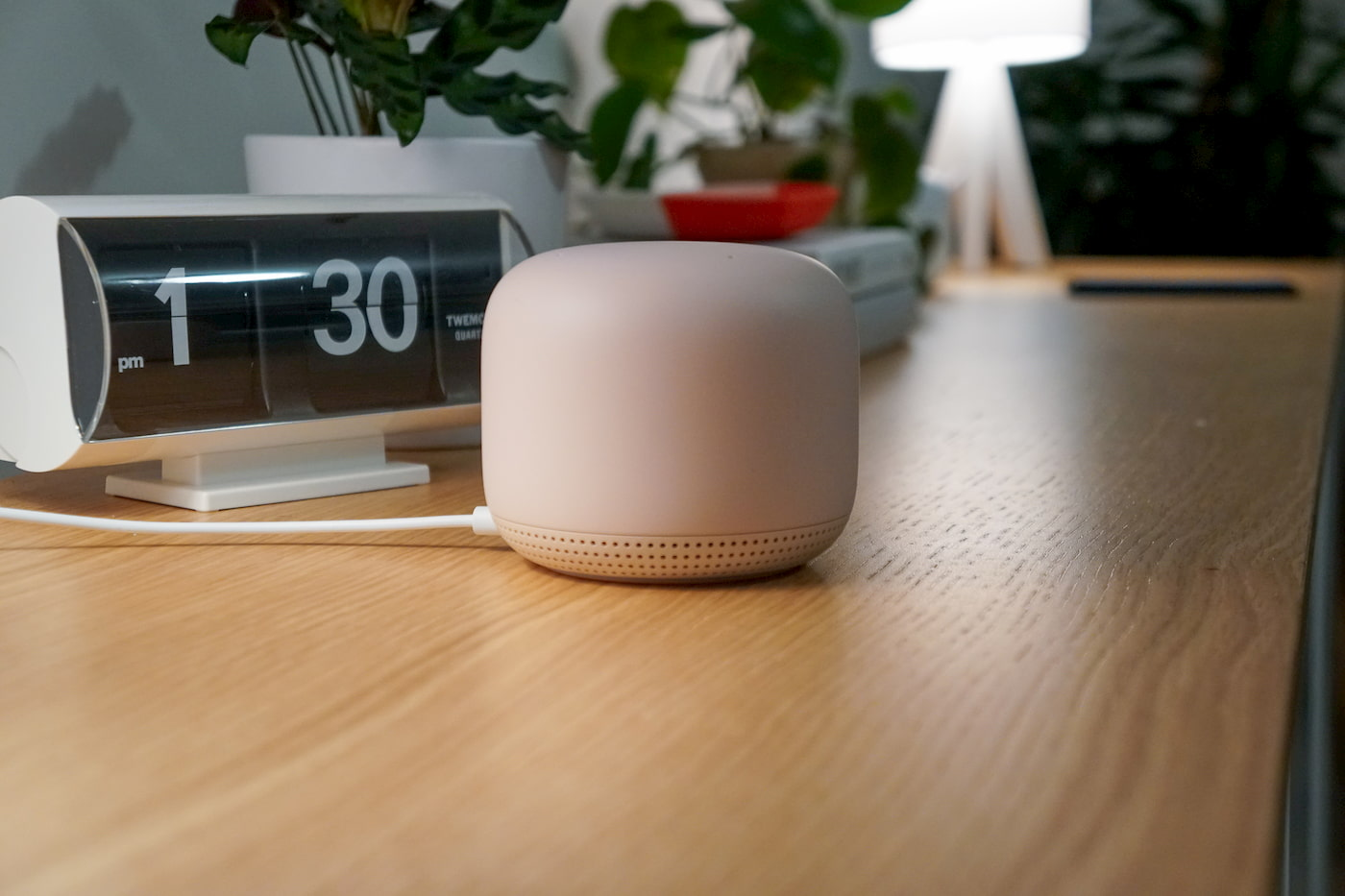 Google's Nest Wifi is now available: Read this before you buy