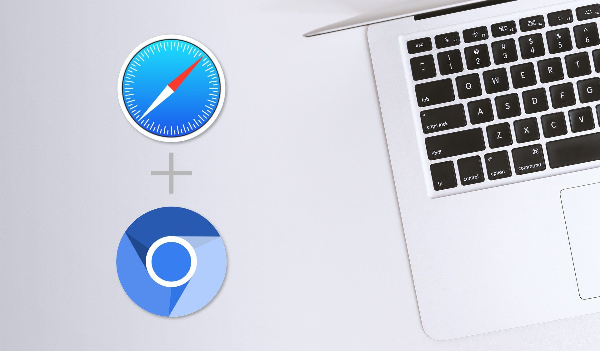 — UPDATED — Move over Edge: Safari looks to be jumping on the Chromium bandwagon, too