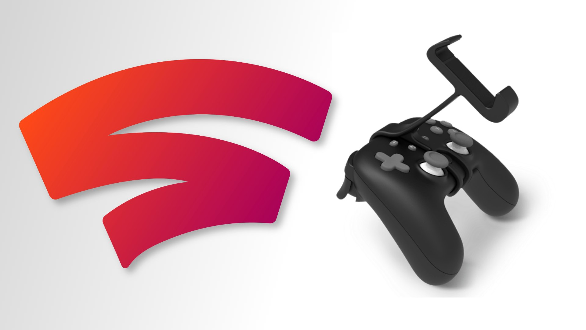 The CLAW – a clip to make playing Stadia better on your phone – sold out in 24 hours