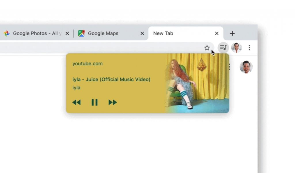 50 Roblox Music Codes Working Id 2020 2021 P 17 Youtube - Photo Of Extension Manager Chrome