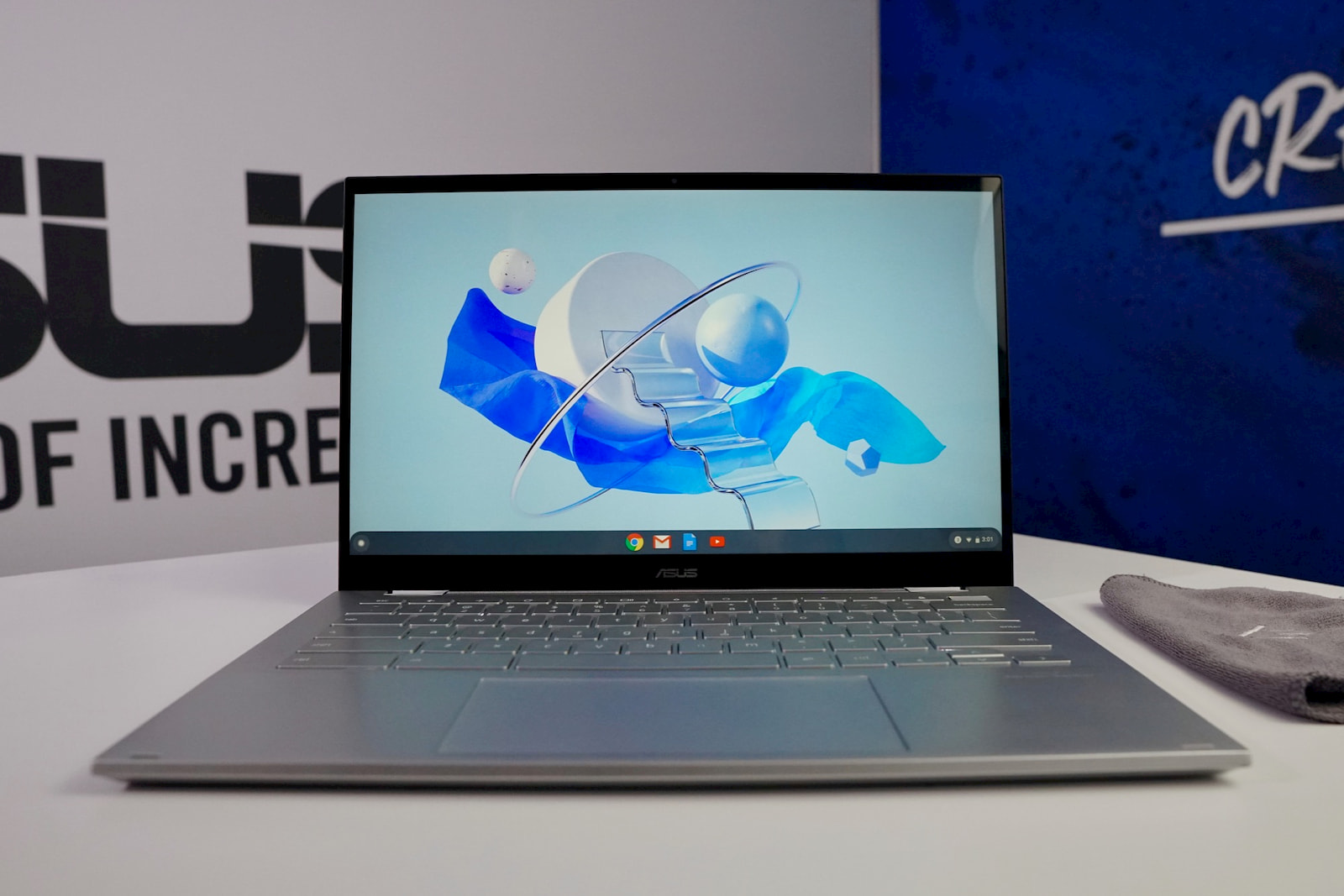 BETT 2020: Google extends Chromebook Auto Update Policy to 8 years for new devices
