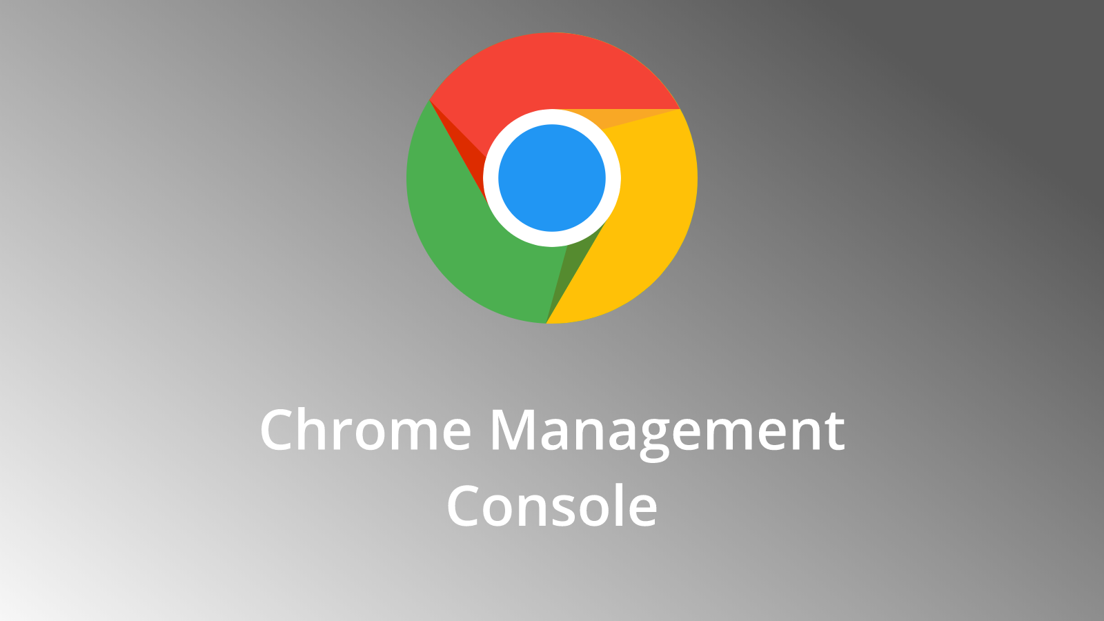 Citing longer lifespan, Google bumps price of Chrome Management License