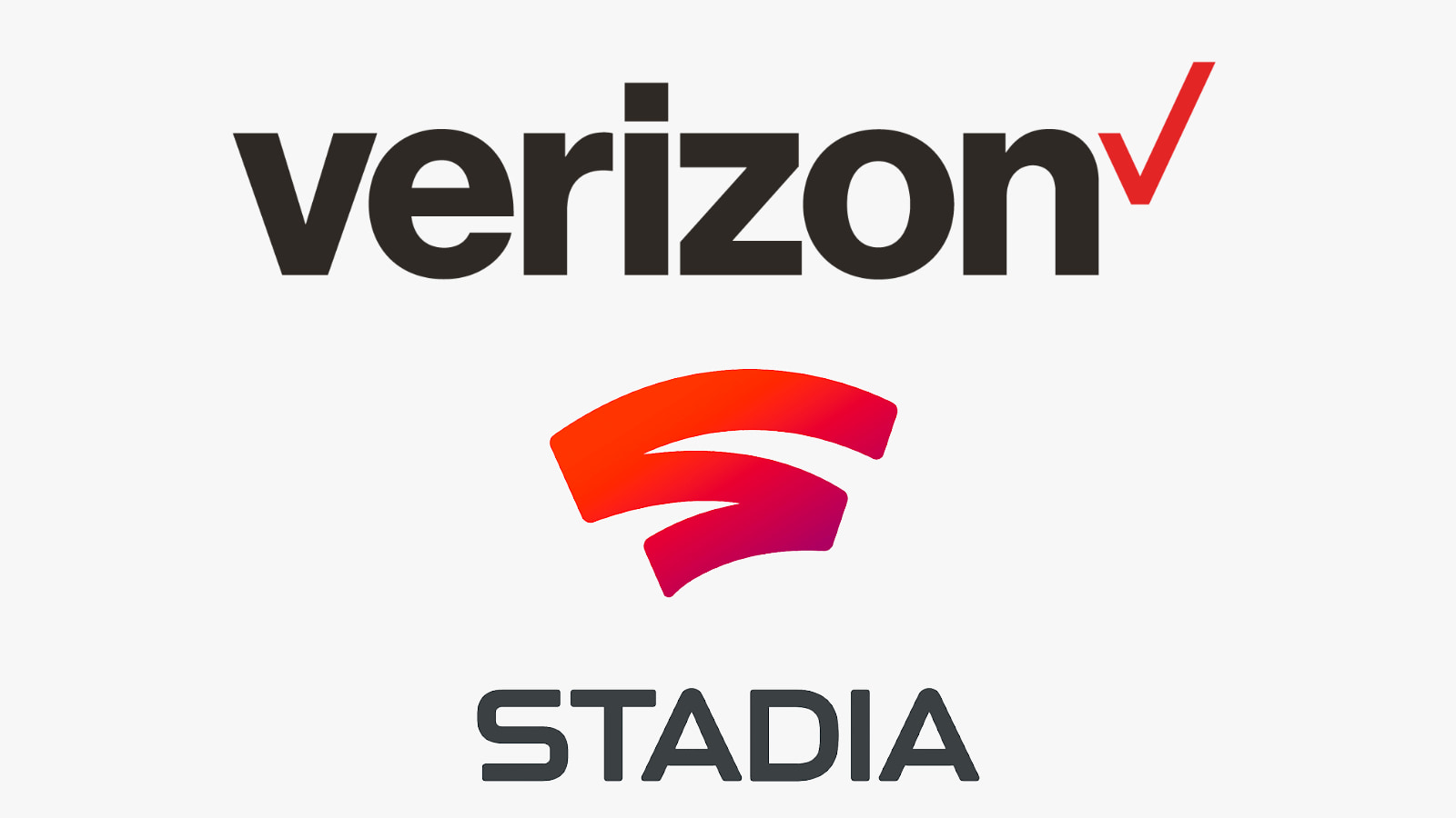 Google and Verizon team up to give Stadia Premiere Editions to new Fios customers