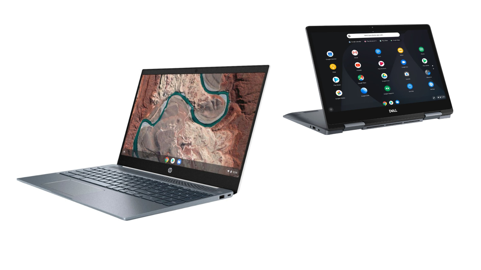 Grab one of these premium Chromebooks at Best Buy and save $200