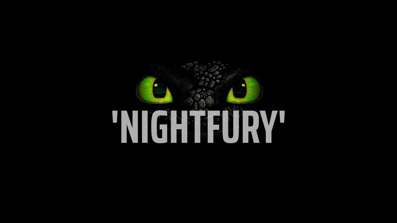 New 'Nightfury' device hints at second Samsung Galaxy Chromebook