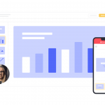 Loom screen recorder cuts prices and removes limits for remote workers, teachers