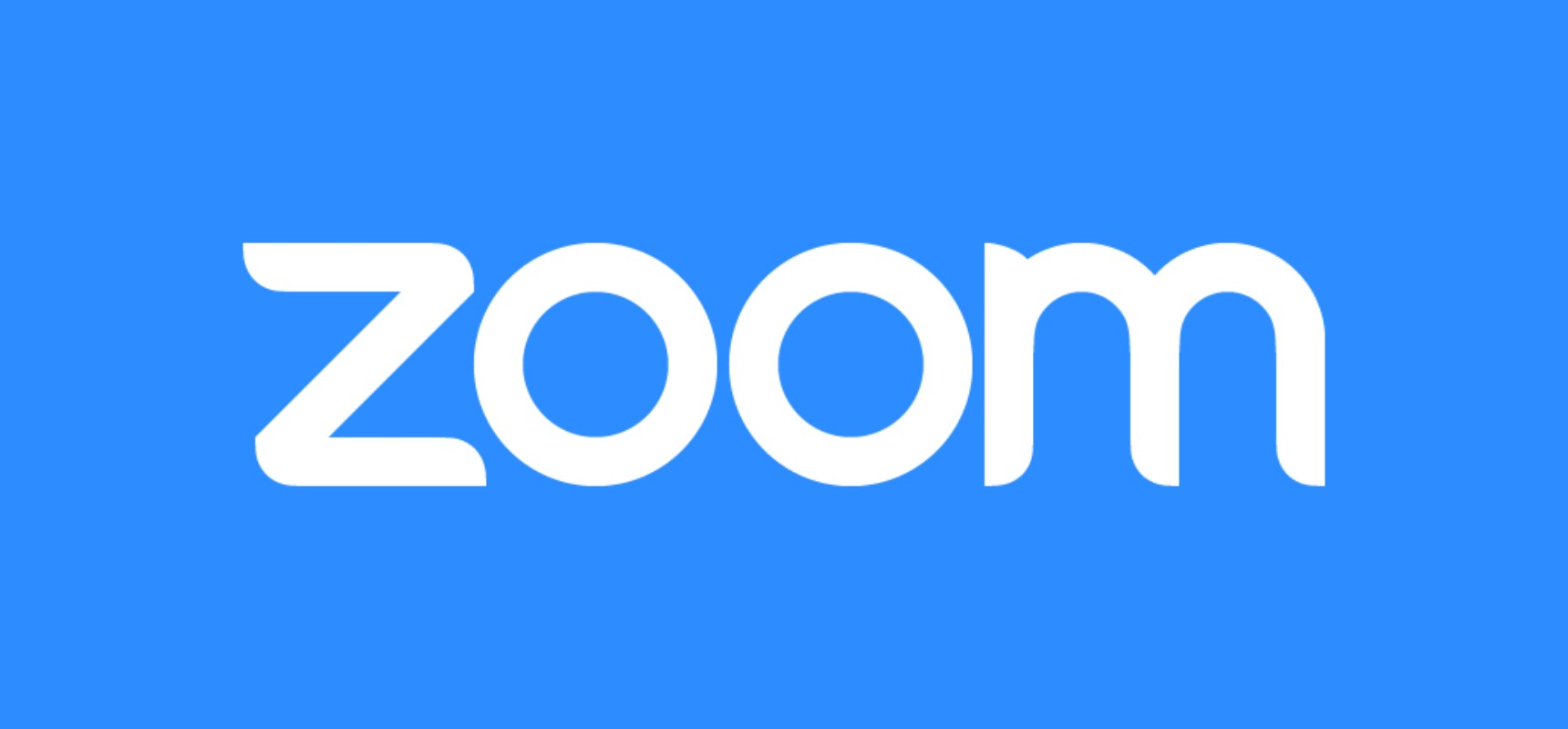 Zoom's response to its own flaws should set the industry standard