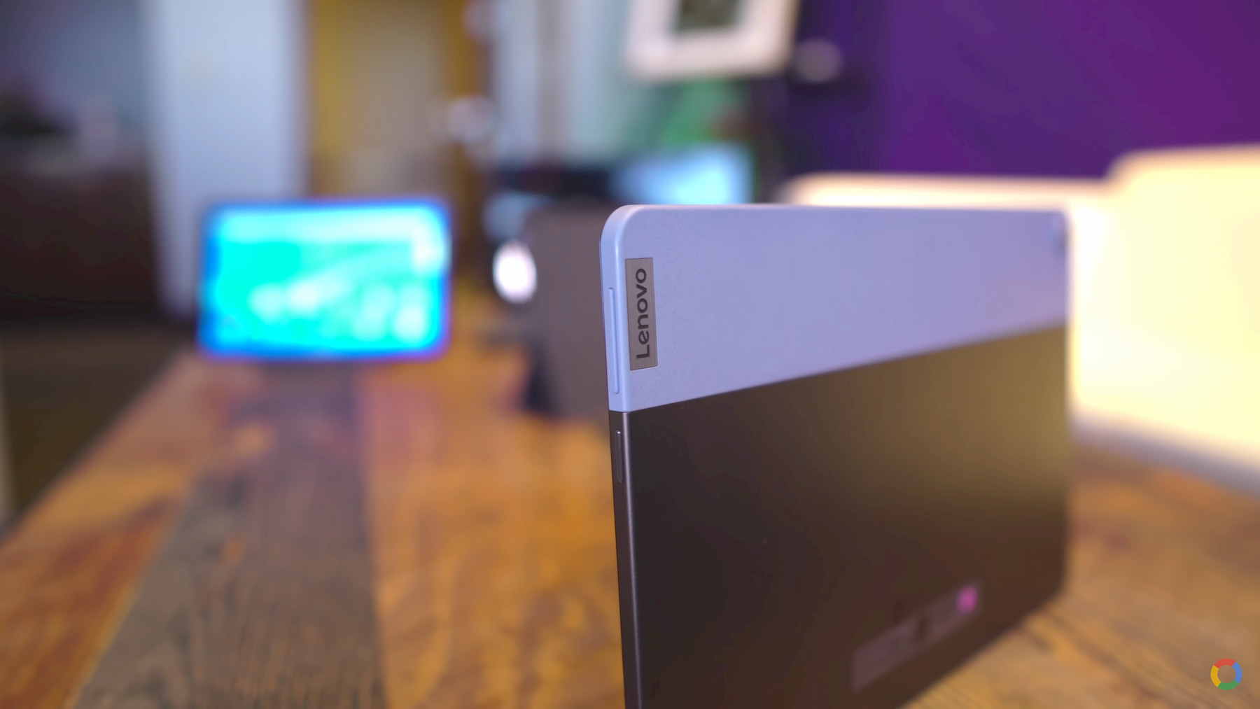 Chromebooks are scarce but the Lenovo Duet is back in stock, for now