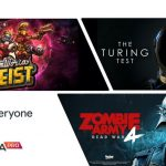 Claim Your Stadia Pro Games and Discounts for May Before It's Too Late