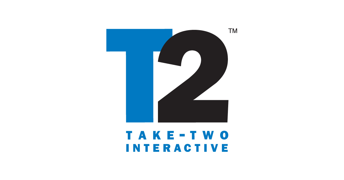 Take Two Interactive Will Release 93 New Games Between Now and 2025, Many Headed to Stadia and Mobile