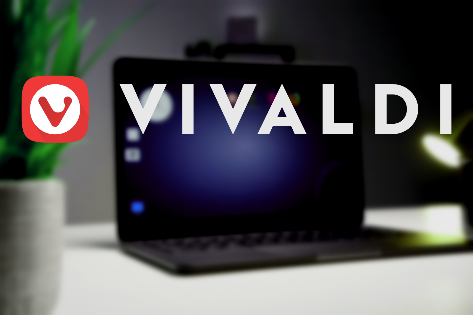 How to install the Vivaldi browser on your Chromebook