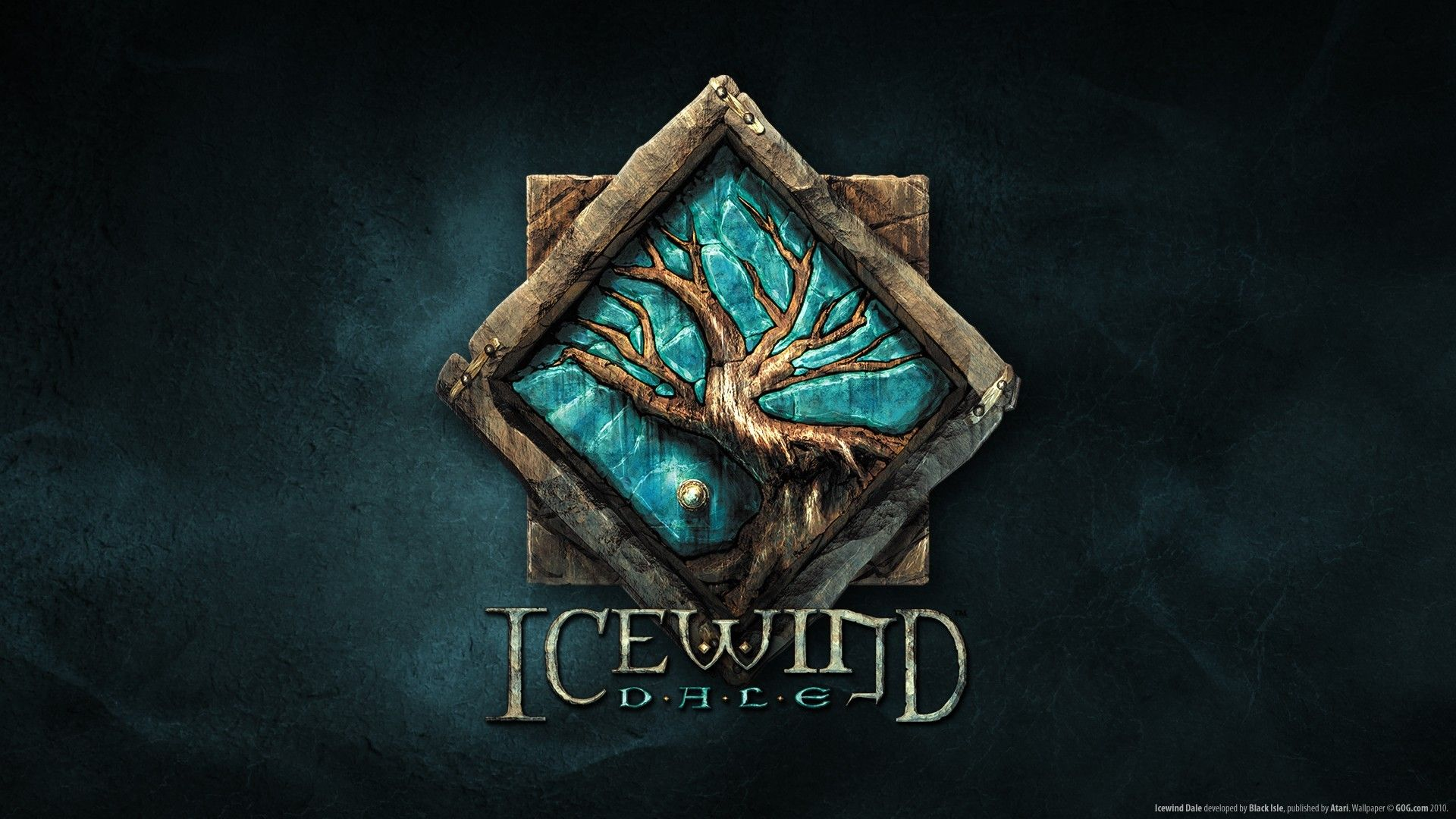 DEAL ALERT: Icewind Dale: Enhanced Edition, Titan Quest, Her Story and More on Sale on Google Play