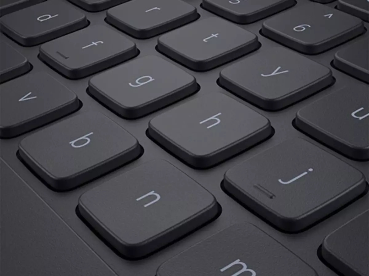 5 keyboard shortcuts to Chromebook like a pro