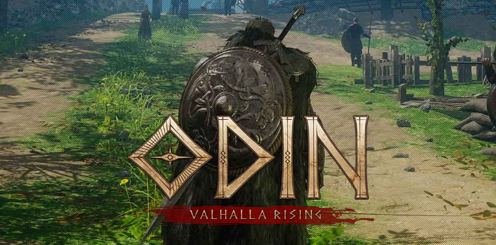 Absolutely Everything You Need to Know About Odin: Valhalla Rising