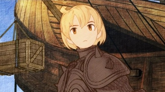 Final Fantasy Tactics Painfully Reminds Me of the Divide Between Gamers and Developers