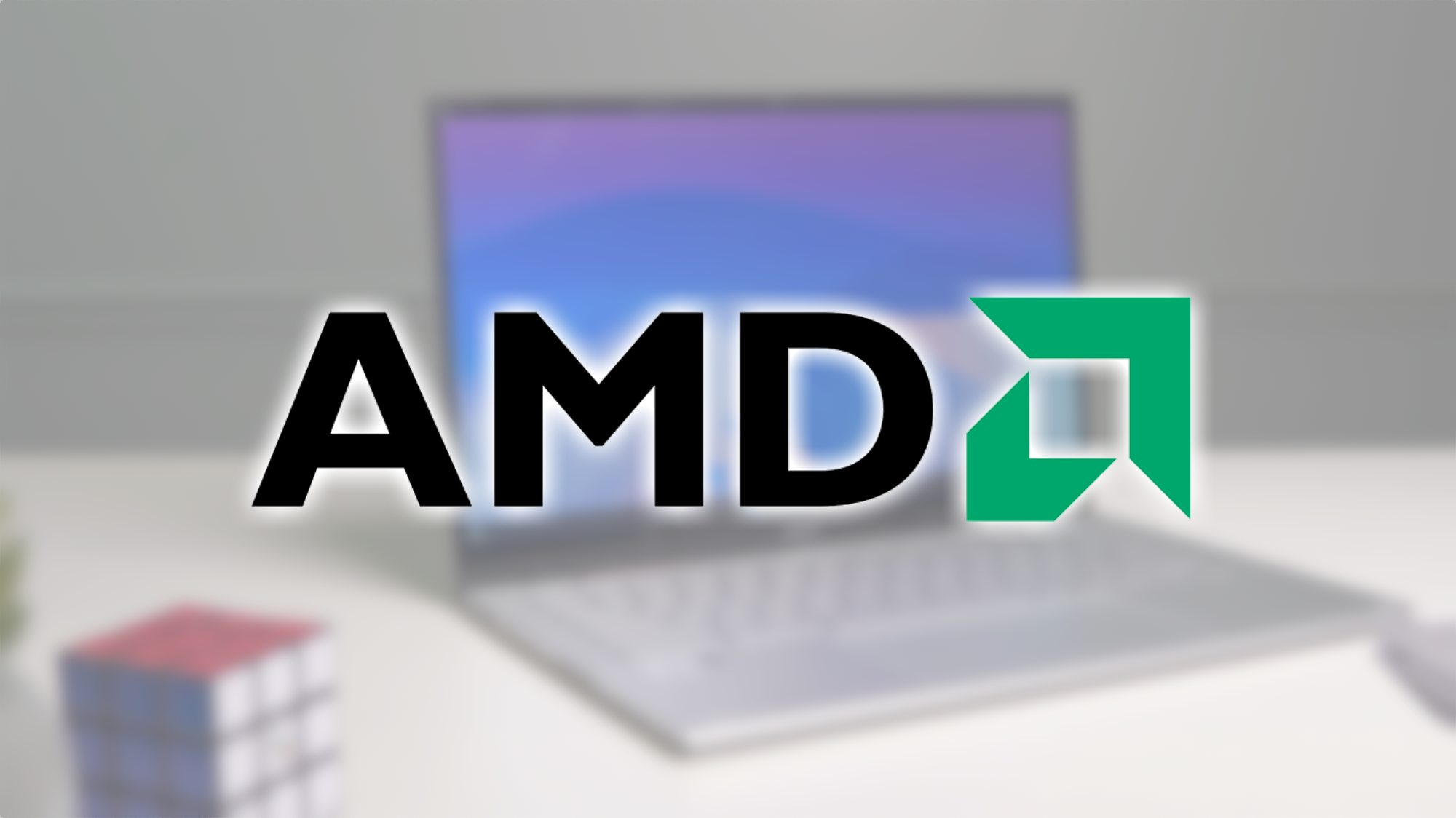 "AMD touts first ""Zen""-based Chromebook processors to arm fleets of upcoming devices"