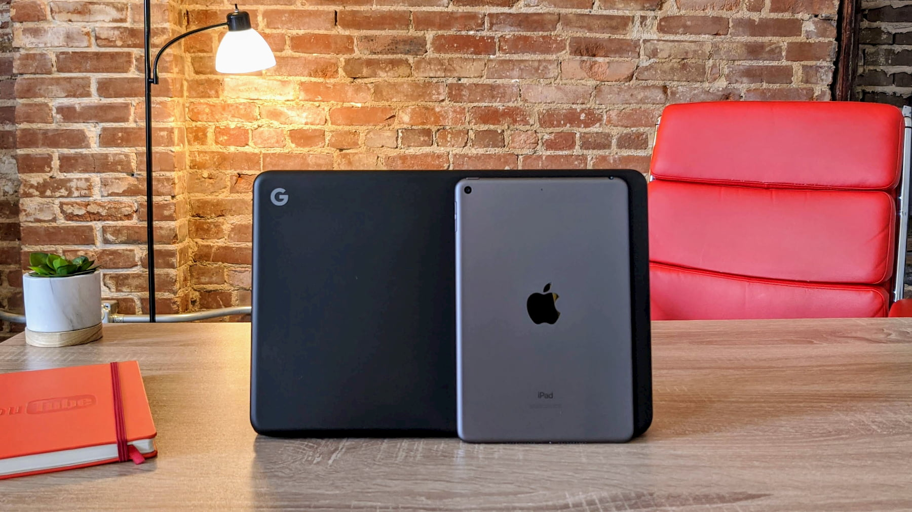 How to watch Apple's WWDC live on a Chromebook and why you might want to