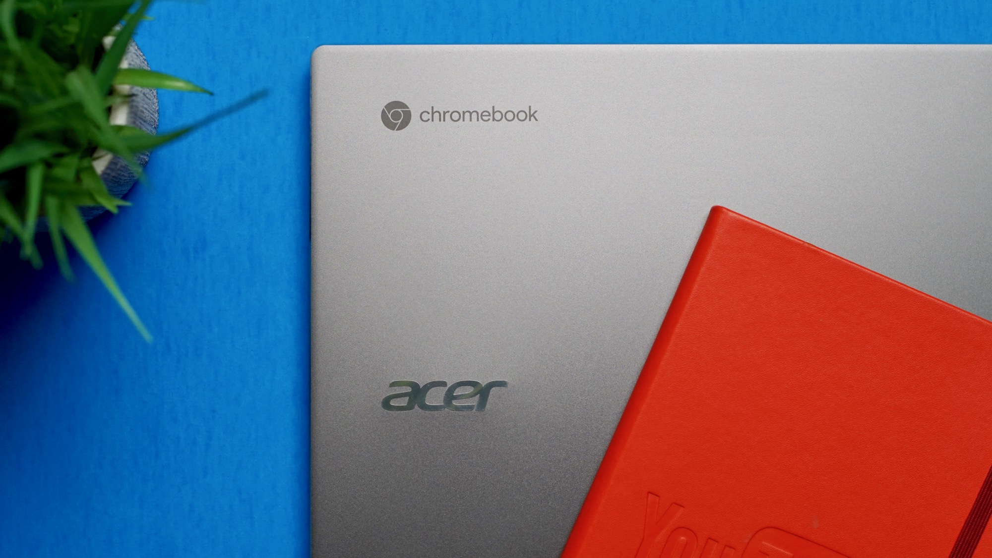 The excellent new Acer Chromebook Spin 713 can be purchased right now